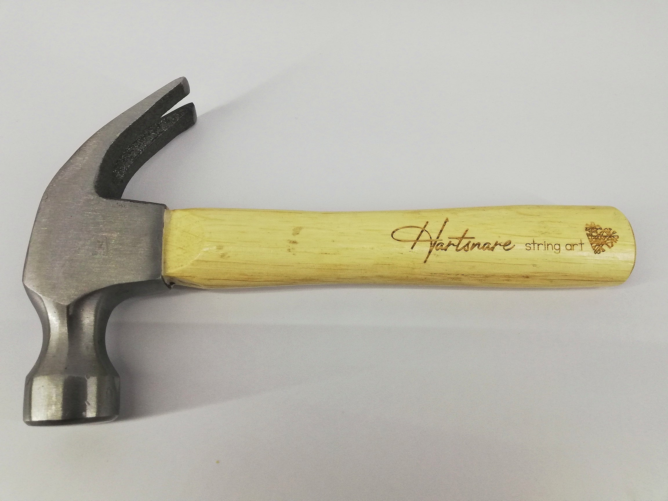 Hammer Wooden Handle