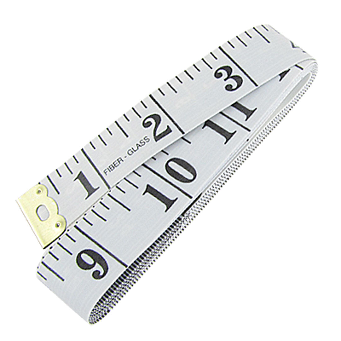 Measuring Tape - ea