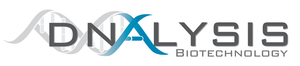 Any 3 DNA Nutrigenomic Test Combinations (DNAlysis)