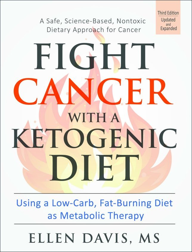 ketogenic diet and metabolic therapies expanded roles in health and disease