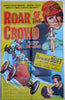 Roar of The Crowd  USA 1953