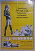 The Winners  USA 1974