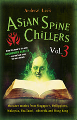 Asian Spine Chiller Vol 3