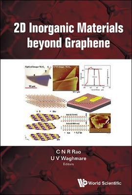 2D-inorganic-materials-beyond-graphene-sample