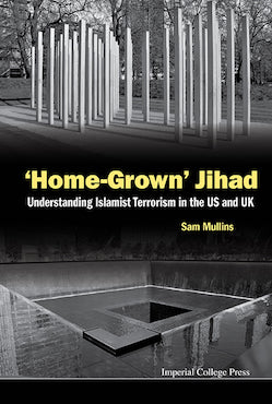 'Home-Grown' Jihad