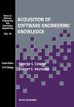 Acquisition of Software Engineering Knowledge