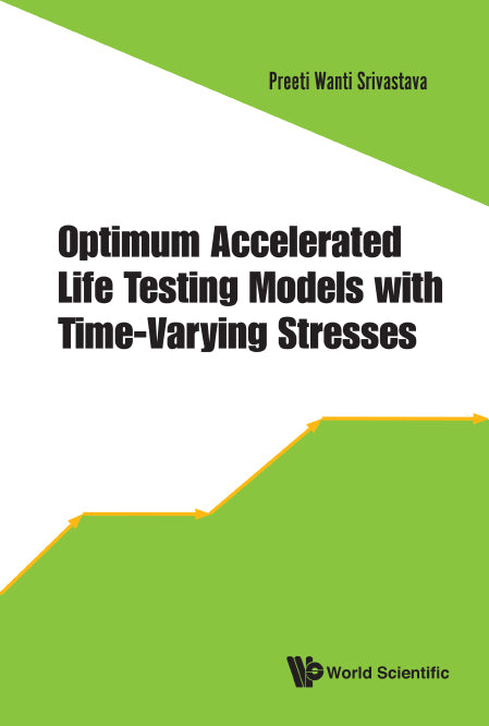 Optimum Accelerated Life Testing Models With Time-Varying Stresses