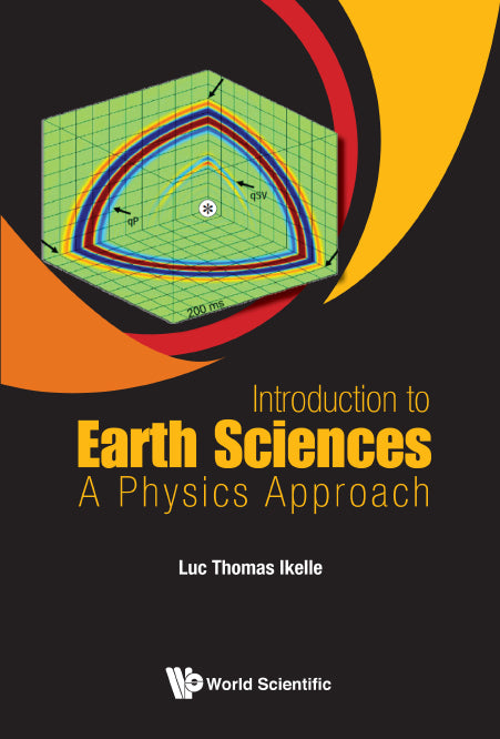 Introduction To Earth Sciences