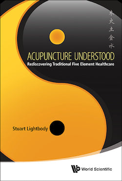 Acupuncture Understood