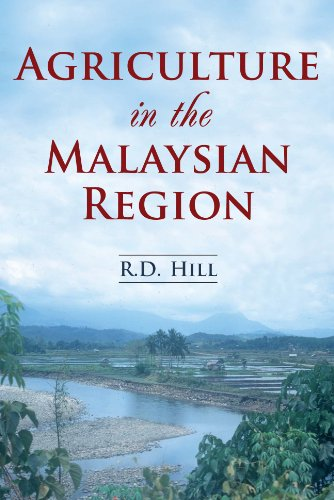 Agriculture In The Malaysian Region