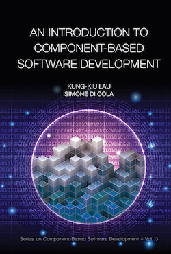 An Introduction to Component-Based Software Development