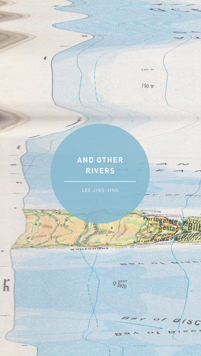 And Other Rivers