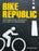 Bike Republic