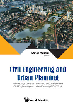 Civil Engineering and Urban Planning