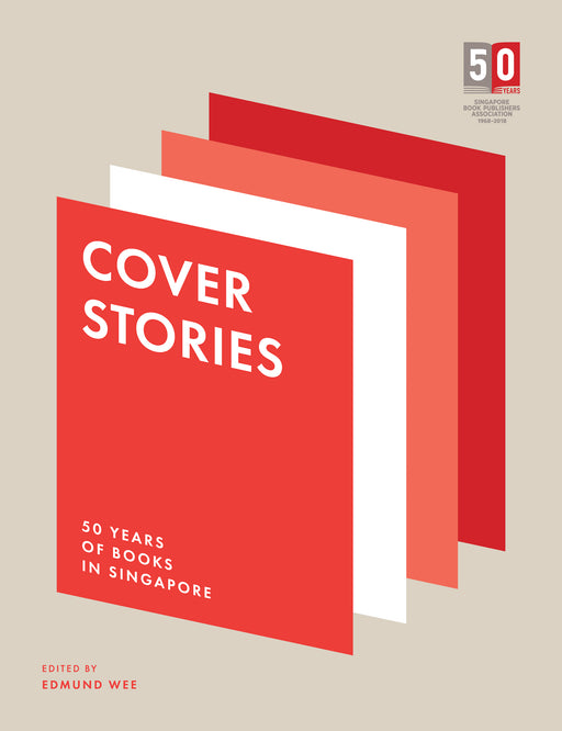 Cover Stories and Lead Stories (Set of 2)