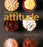 Cupcakes With Attitude - Localbooks.sg