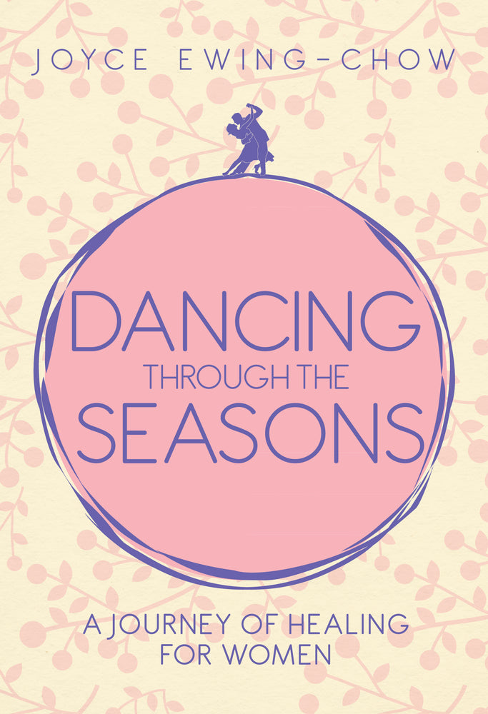 Dancing Through the Seasons