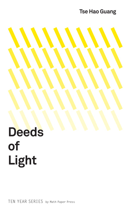 Deeds of Light