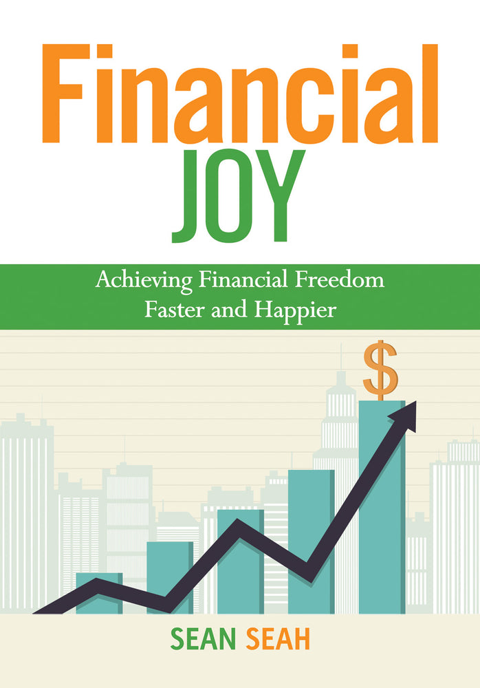 Financial Joy