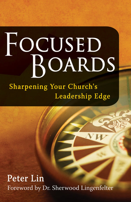 Focused Boards