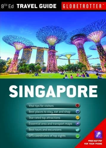 GT Pack Singapore 8th Edition - Localbooks.sg