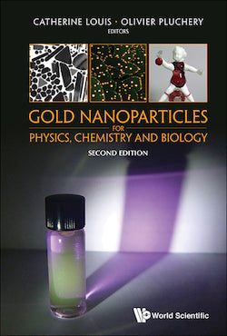 Gold Nanoparticles for Physics, Chemistry and Biology