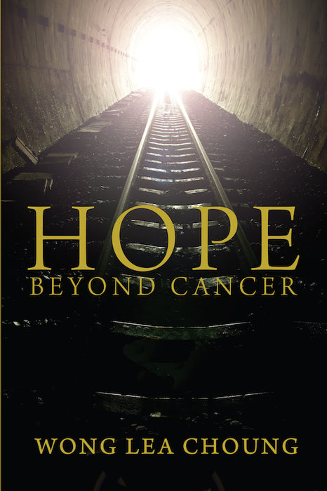 Hope Beyond Cancer