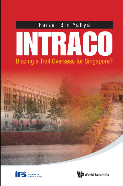 INTRACO