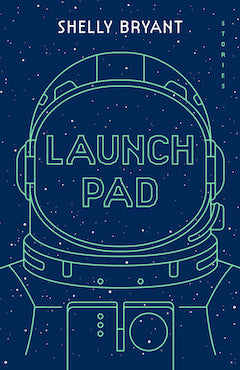 Launch Pad - Localbooks.sg