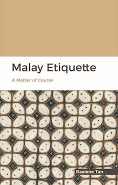 Malay Etiquette