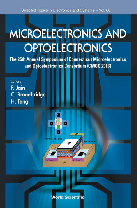 Microelectronics and Optoelectronics