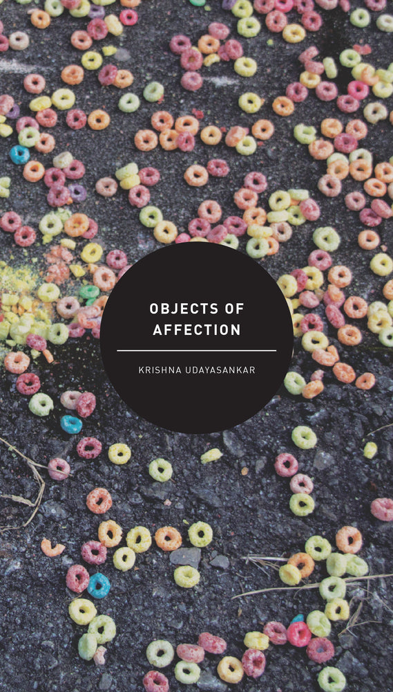 Objects of Affection