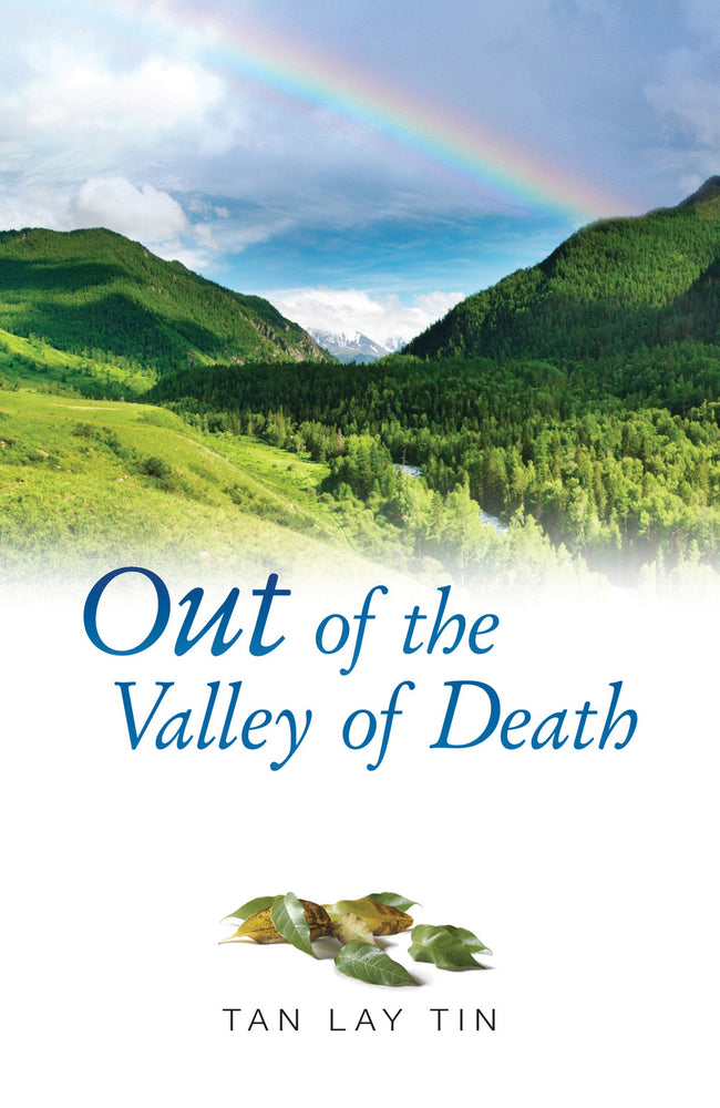 Out of the Valley of Death