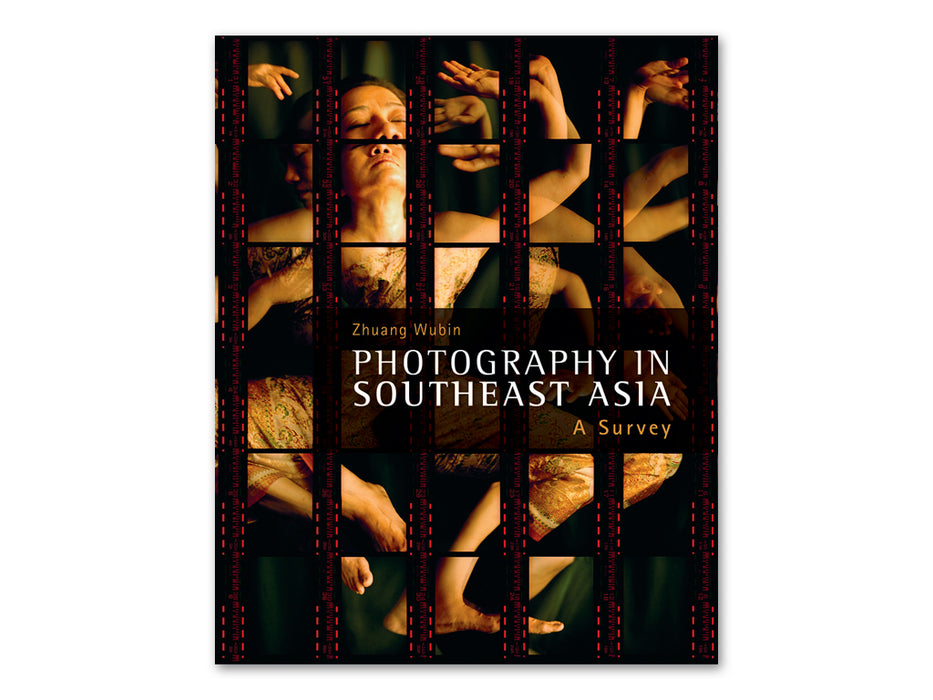 Photography in Southeast Asia - Localbooks.sg