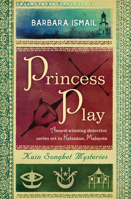 Princess Play