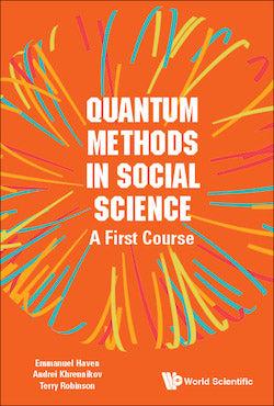 Quantum Methods in Social Science