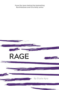 Rage: Part I of a series