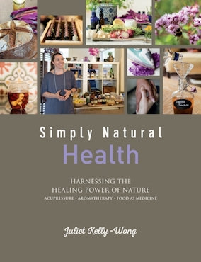 Simply Natural: Health