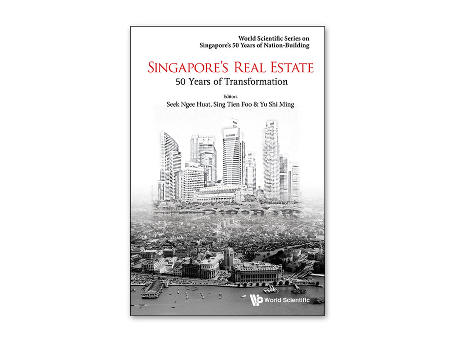 Singapore's Real Estate