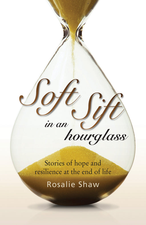 Soft Sift in an Hourglass