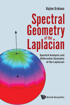 Spectral Geometry of the Laplacian