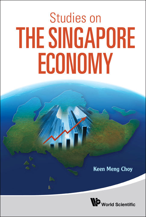Studies on the Singapore Economy