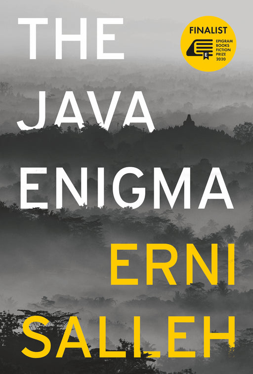 The Java Enigma