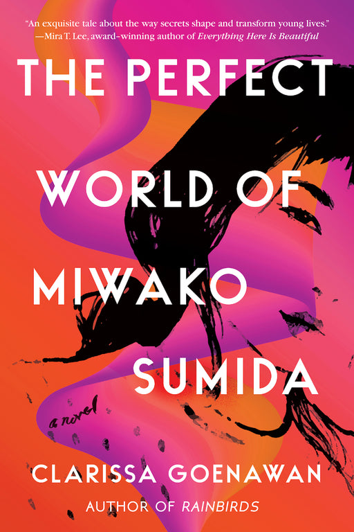 The Perfect World of Miwako Sumida (Preorder)