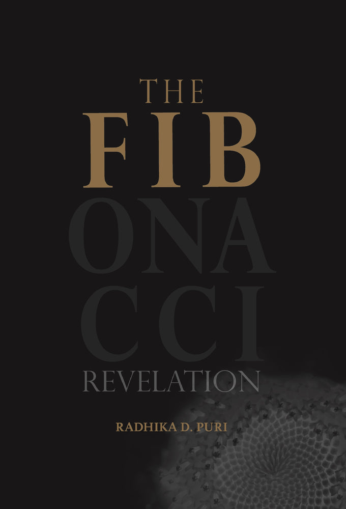 The Fibonacci Revelation