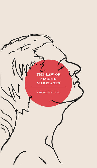 The Law of Second Marriages