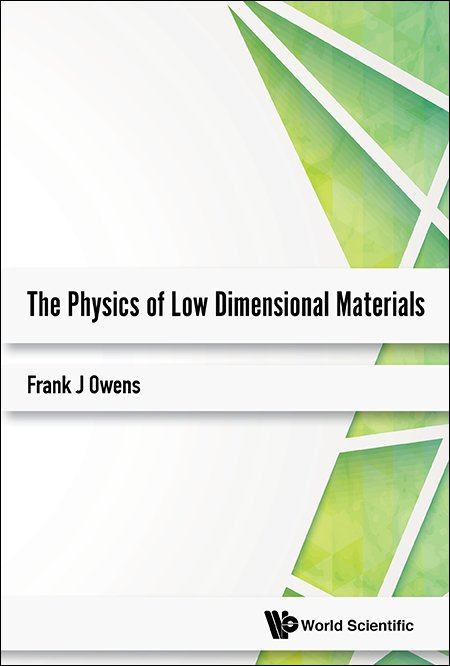 Low-Dimensional Solids
