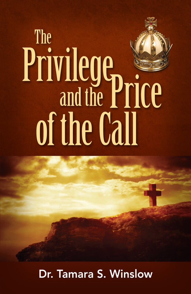 The Privilege & the Price of the Call