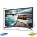 "Televisor Samsung 32"" Modelo LH32SEJBGGA / LH32BENELGA Smart Tv LED FULL HD"