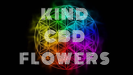 Kind CBD Flowers